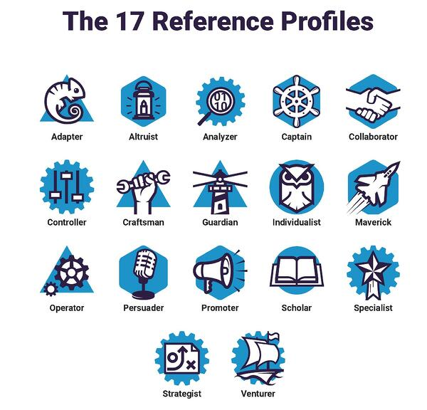 17 Reference Profiles-1