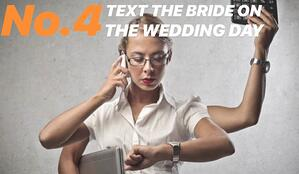 4 Text the Bride_blog