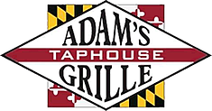 Adams Taphouse & Grille