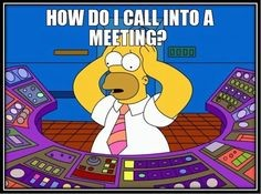 conference call 2